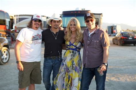 carrie underwood remind me mp download brad paisley s duet with carrie underwood remind me