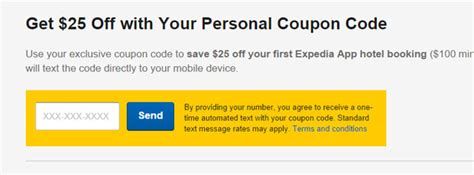expedia mobile discount expedia promo code february 2018 redeem a 75 coupon