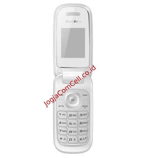 Mito 333 Flip Phone Murah strawberry s1272 flip handphone murah mirip samsung flip