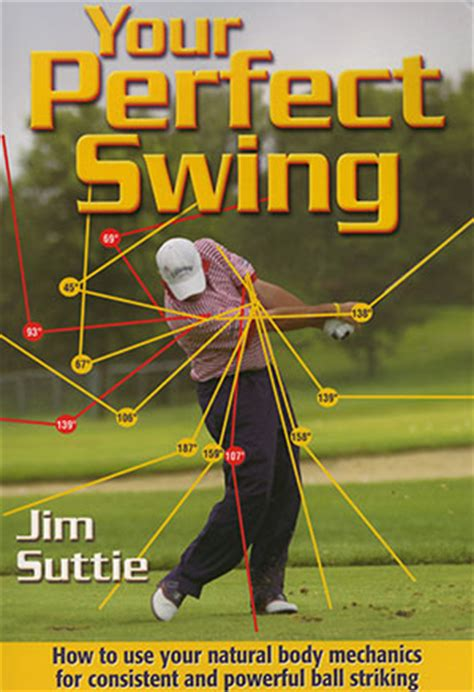 modern golf swing my daily swing the modern total golf swing