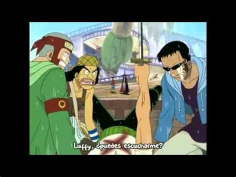 imagenes epicas one piece one piece frases epicas videos youtube