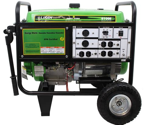 lifan generators wiring diagram l3600 kubota wiring schematic