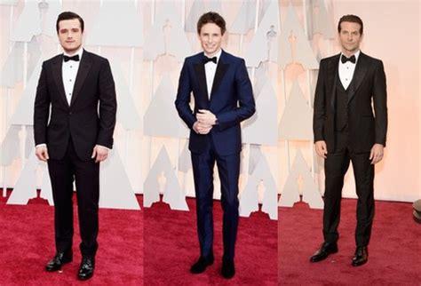 Bradley Cooper En La Alfombra Roja De Los Oscars 2014 Jared Leto Adrien Brody Y David Oyelowo Ba 241 An De Color La Alfombra Roja De Los Oscar 2015