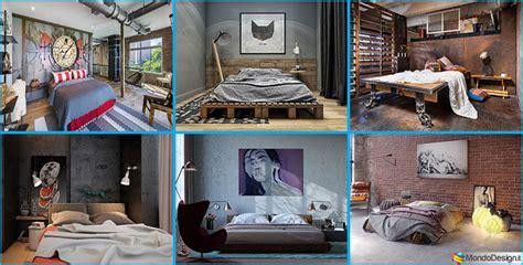 idee x arredare da letto 25 idee per arredare una da letto in stile
