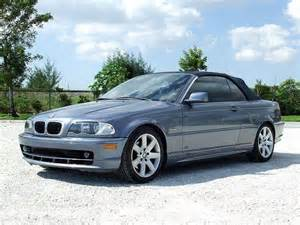 bmw 325ci 2002 review amazing pictures and images look