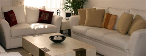sofa upholstery dubai repair furniture chairs change