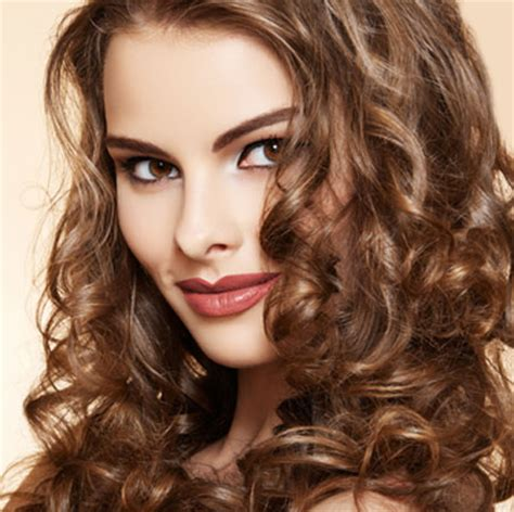 best hair salons for color woodstock ga best hair salons for color woodstock ga crowning glory