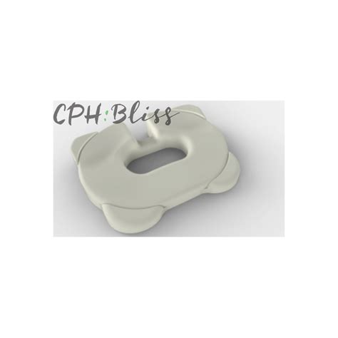 kabooti comfort ring kabooti comfort ring relief after surgery post partum