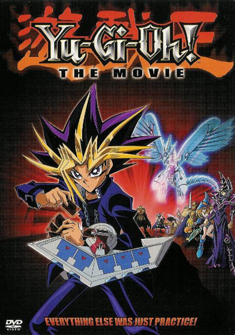 can you use your gi bill to buy a house yu gi oh the movie dvd 12569591370 ebay