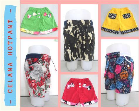 Hotpant 1046 Celana Pendek Celana Hotpant sentra grosir celana hotpant pendek anak terbaru murah 10ribu