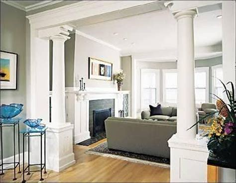 Dining Room And Living Room Separation Living Room Dining Room Separation For The Home Juxtapost