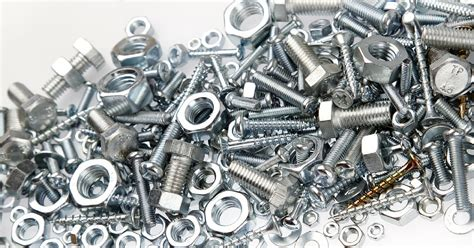 screws and bolts the difference between bolts and screws ritter lumber