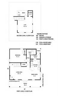 house plans with pool sullivan home plans a pool house