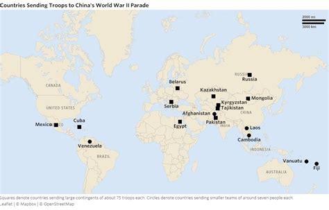 beijing on a world map beijing world map onlineshoesnike