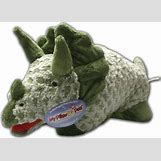 Pillow Pets Dinosaur   500 x 359 jpeg 35kB