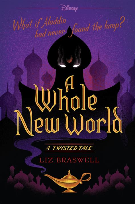 Once Upon A Dream Disney Books Disney Publishing Worldwide