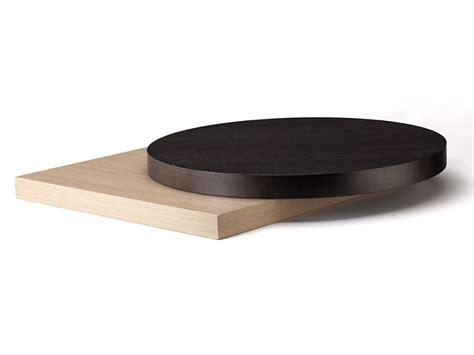piano in legno per tavolo vb08 per bar e ristoranti piano per tavolo in legno