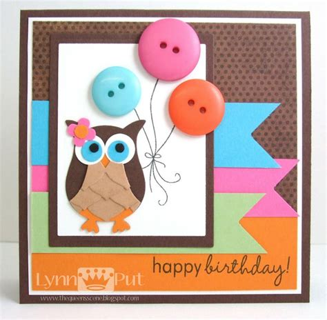 Gift Card For Online Shopping - birthday cards online shopping happy birthday
