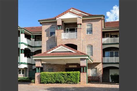 madonna villa nursing home aged care select