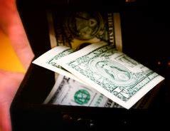 wann erbschaftssteuer ab wann erbschaftssteuer zahlen wissenswertes zu
