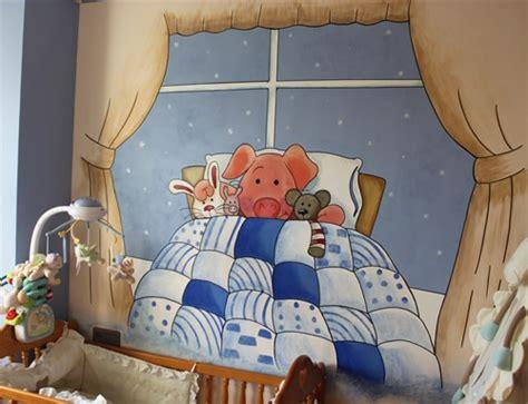 ideas decorar habitacion bebe gotele decoracion mueble sofa adornar habitacion bebe