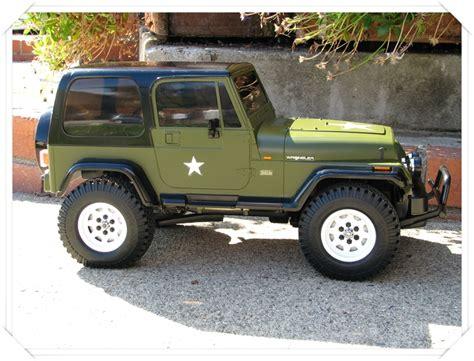 Jeep Paint Ideas Grims Jeep Wrangler Cc 01 Scale 4x4 R C Forums
