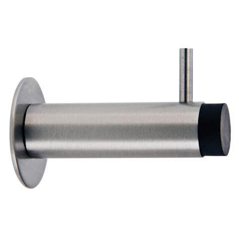 Hook Door Stop bc403 dolphin stainless steel coat hook door stop