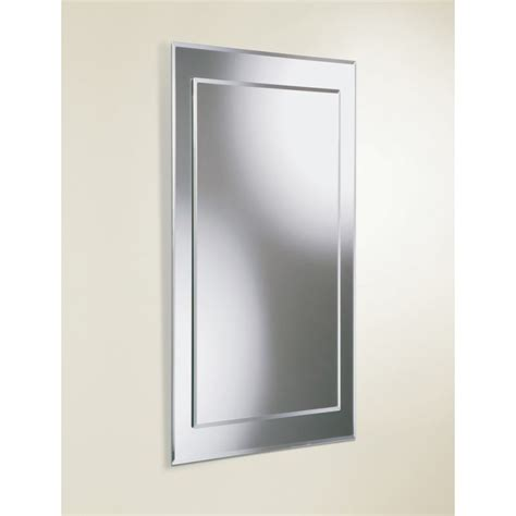 modern contemporary bathroom mirrors lucy modern contemporary bathroom mirror buy online at