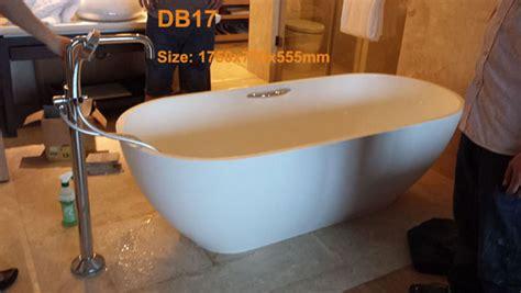 composite bathtub quartz composite bathtub
