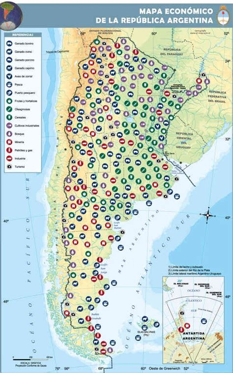 Search Argentina Economia Argentina Search Frases B 250 Squeda Y Argentina