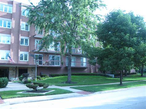 padilla landscaping chicago il 60625 angies list