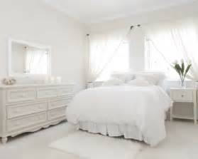 White Bedrooms Ideas all white bedroom houzz