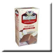 Metamucil Plus Stool Softener by Drugs And Medication Picture