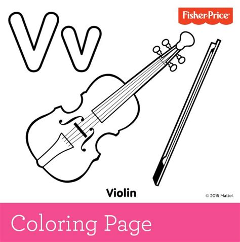 classical music coloring pages 110 best coloring pages printables for kids images on