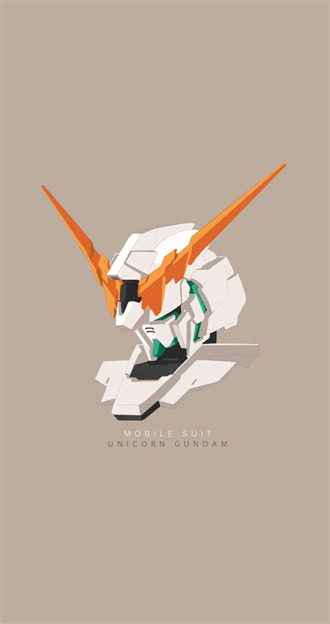 gundam wallpaper imgur gundam phone wallpaper choice image wallpaper and free