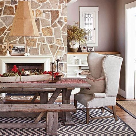 Casual Dining Room Sets bhg centsational style