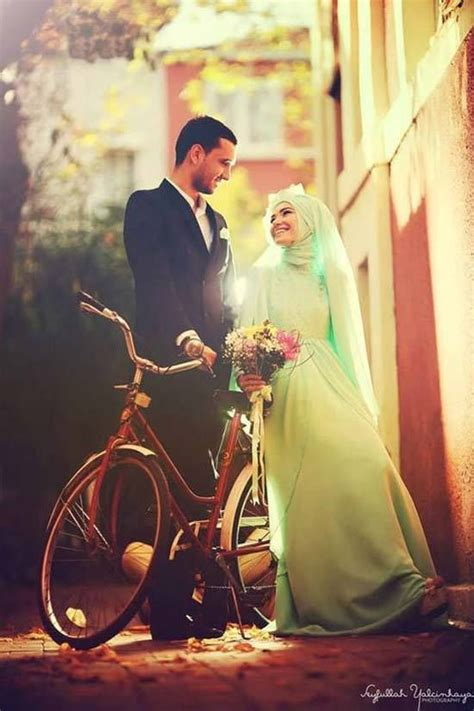 wallpaper cute islamic 110 cute and romantic muslim couples muslim couples