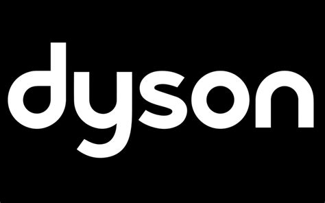 Hair Dryer Mysmartprice dyson makes its india debut with three products