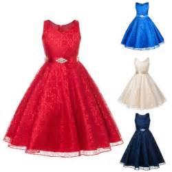 Compro qualidade vestidos diretamente de fornecedores da china