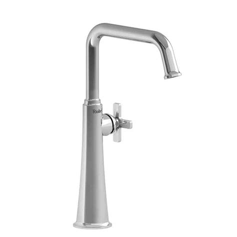 kitchen faucet toronto riobel bathroom faucets for toronto markham richmond hill