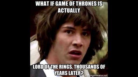 The Lord Of The Rings Memes - lord of the rings memes part 2 youtube