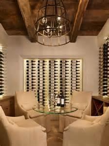 wine tasting room yes wine room tasting