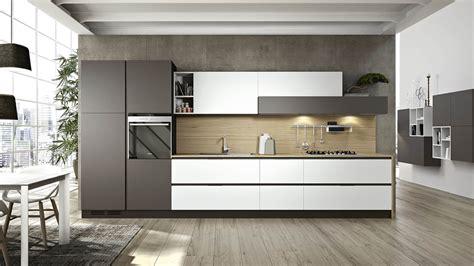 cucine lineari cucine lineari moderne anche in offerta