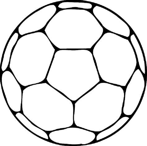 football outline 2 gclipart com