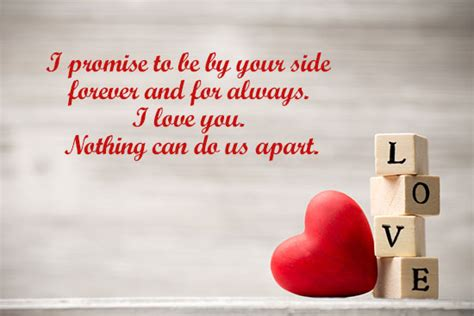 valentines day quote decent s day quotes and lovely wishes