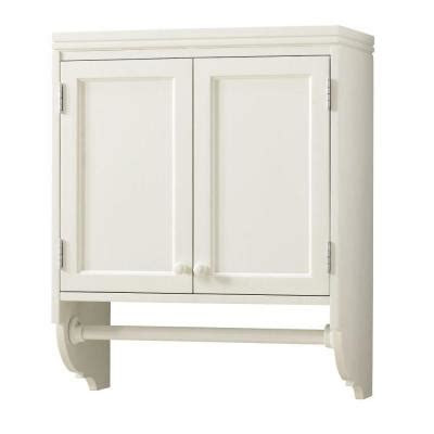 Martha Stewart Living 30 In H X 24 In W Laundry Storage Home Depot Wall Cabinets Laundry Room
