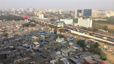 Building a Slum-Free Mumbai | Wilson Center | Christian ...