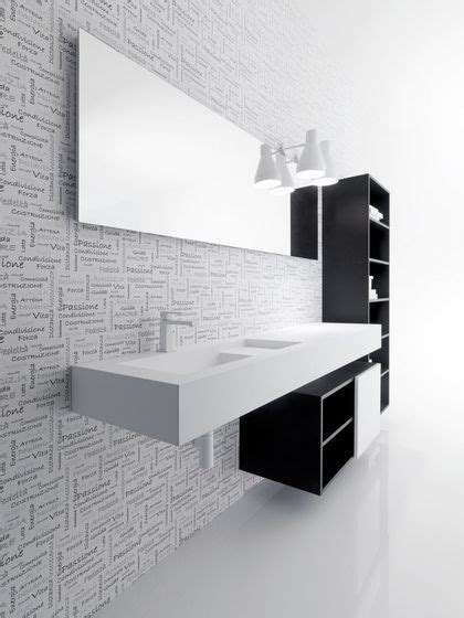 Lighted Mirrors For Bathrooms Modern by Best 25 Modern Bathroom Mirrors Ideas On