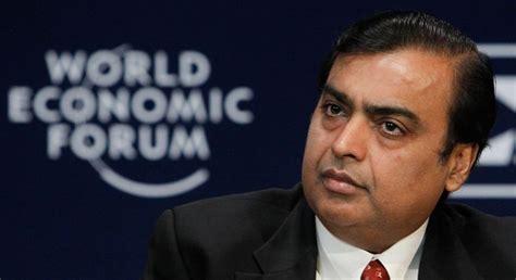top 10 richest billionaires in india 2018 top 10 richest in india 2018 trendrr