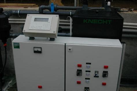 gartenbau metzingen service ram kundendienst und verkauf f 252 r klimacomputer uvm